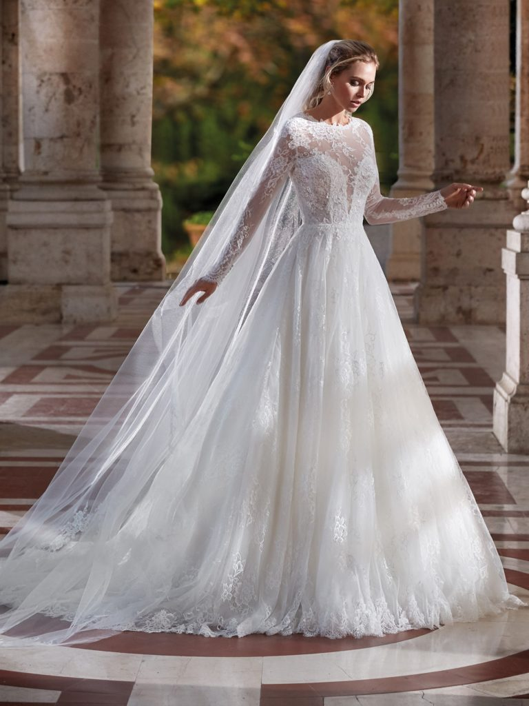nicole-spose-NI121B2-Nicole-moda-sposa-2021-984