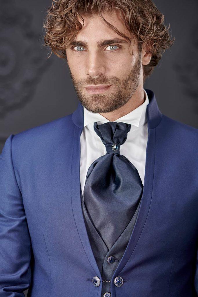 abiti-sposo-abiti-cerimonia-uomo-rocchini-collezione-2020_08