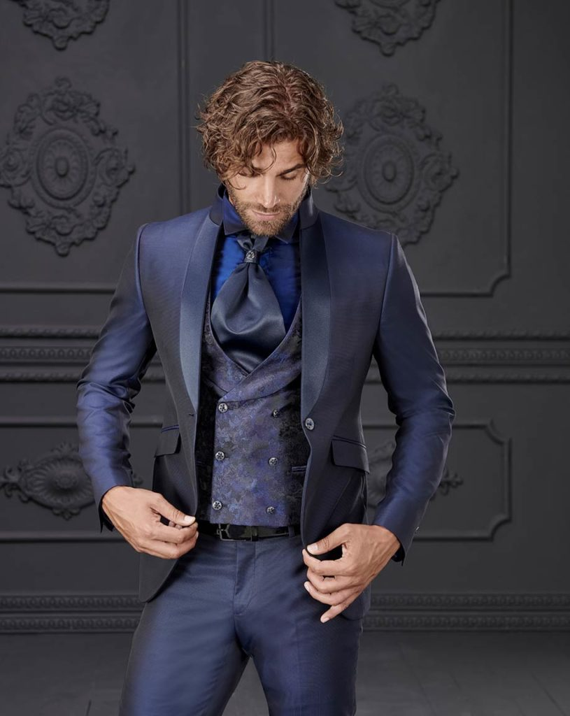 abiti-sposo-abiti-cerimonia-uomo-rocchini-collezione-2020_21