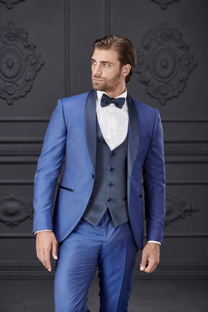 abiti-sposo-abiti-cerimonia-uomo-rocchini-collezione-2020_26