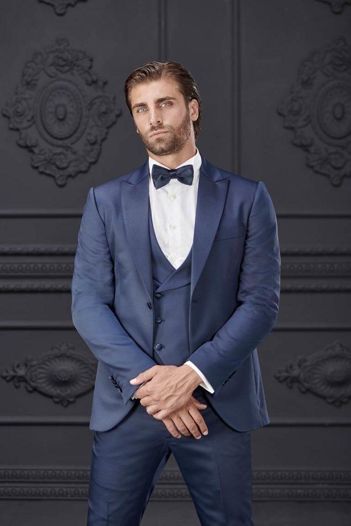 abiti-sposo-abiti-cerimonia-uomo-rocchini-collezione-2020_27