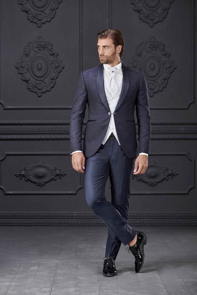 abiti-sposo-abiti-cerimonia-uomo-rocchini-collezione-2020_29