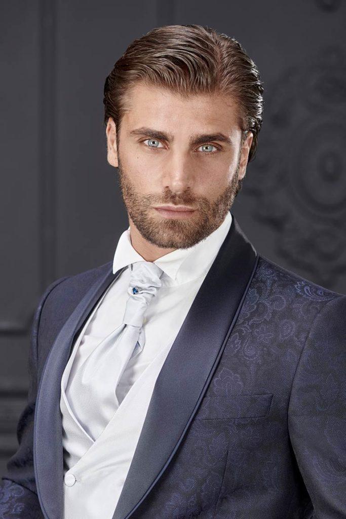 abiti-sposo-abiti-cerimonia-uomo-rocchini-collezione-2020_30