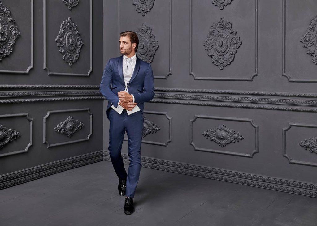 abiti-sposo-abiti-cerimonia-uomo-rocchini-collezione-2020_34