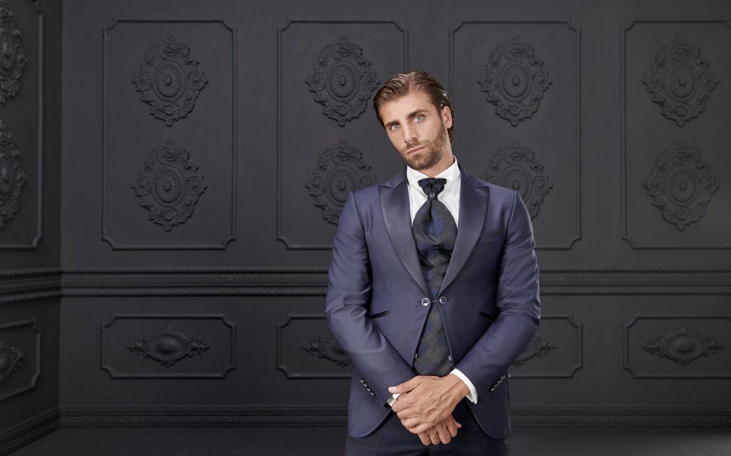 abiti-sposo-abiti-cerimonia-uomo-rocchini-collezione-2020_36