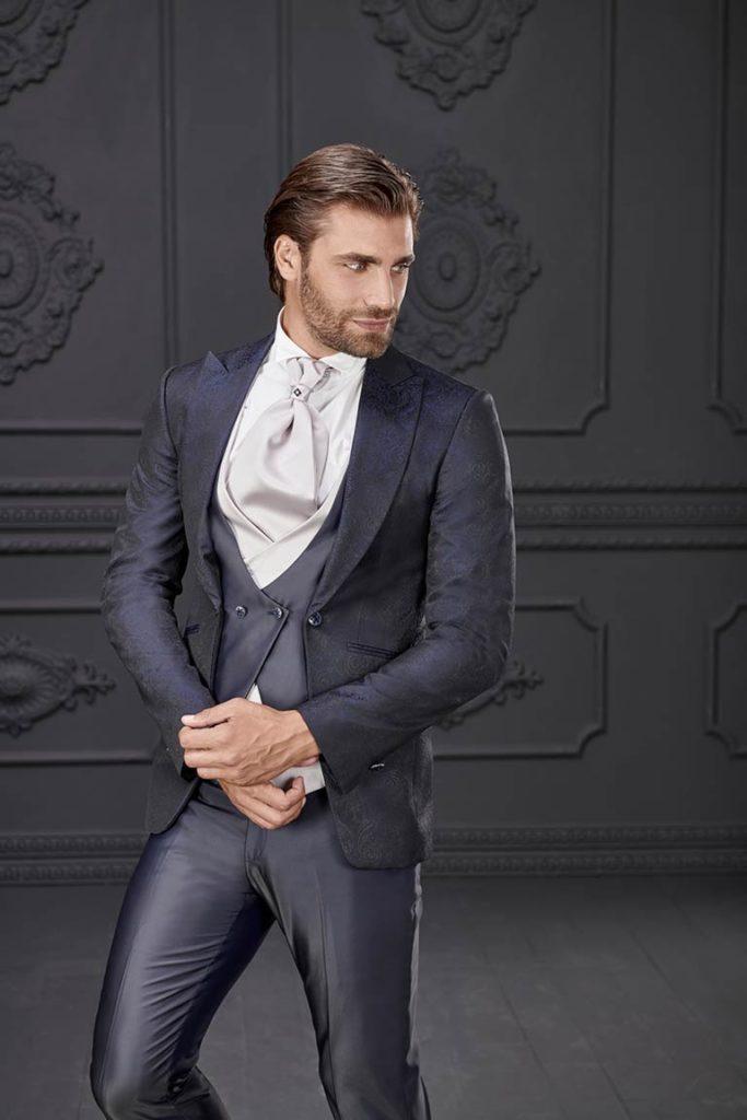 abiti-sposo-abiti-cerimonia-uomo-rocchini-collezione-2020_37